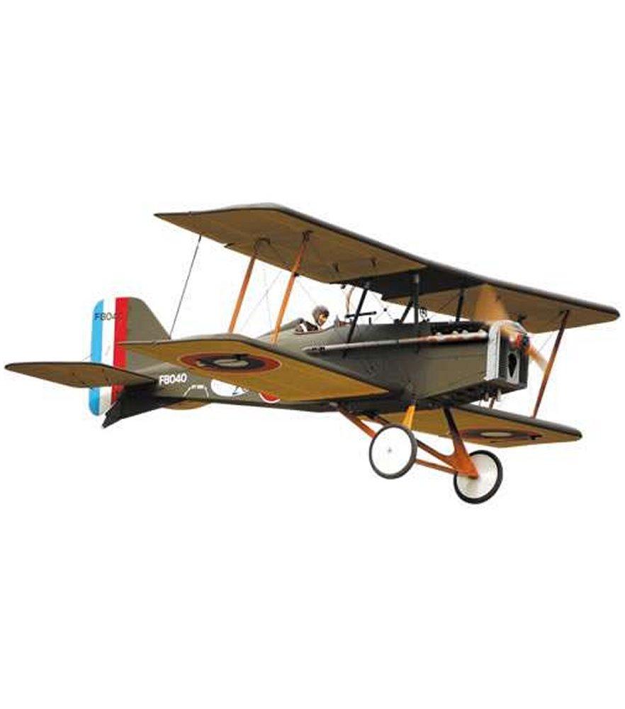 S.E.5A 1/4 Scale