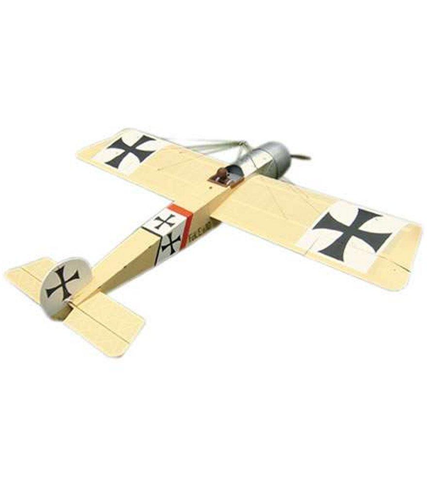 Fokker EIII Eindecker 90