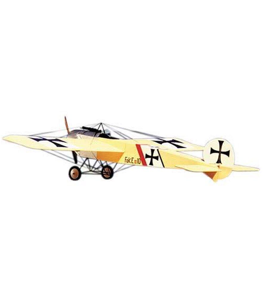 Fokker E.III Eindecker 40