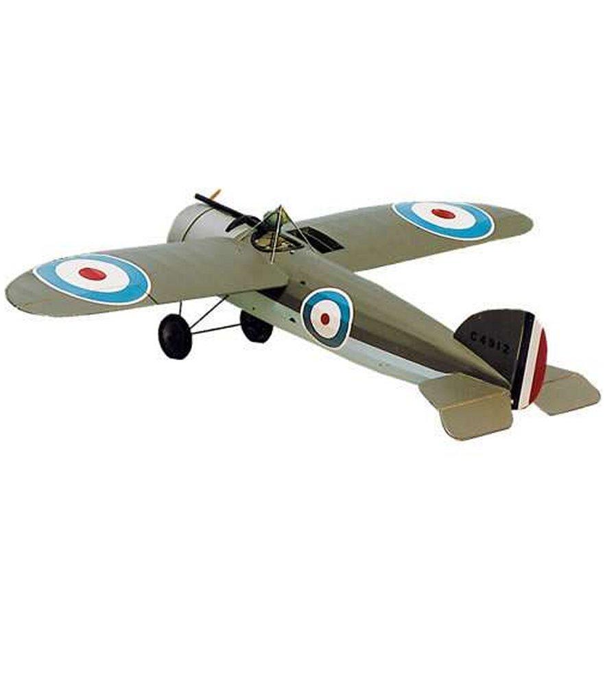 Bristol M1 .40 Size