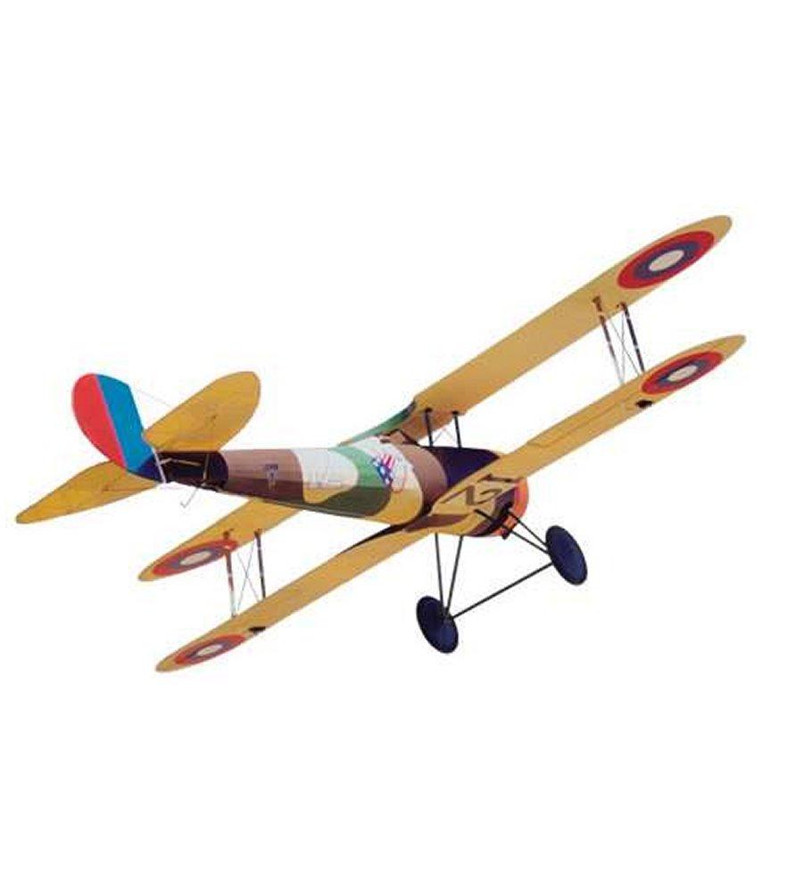 Nieuport 28C1 1/4 Scale