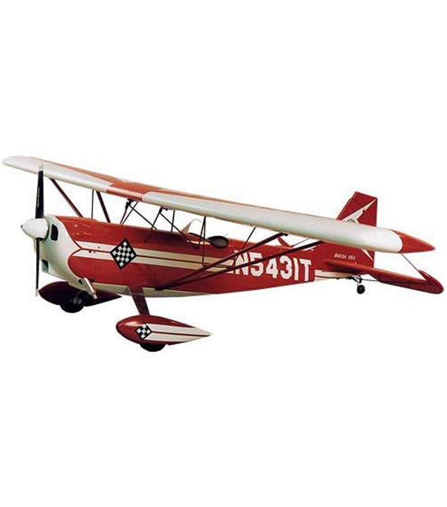 Citabria Aerobatic Pro