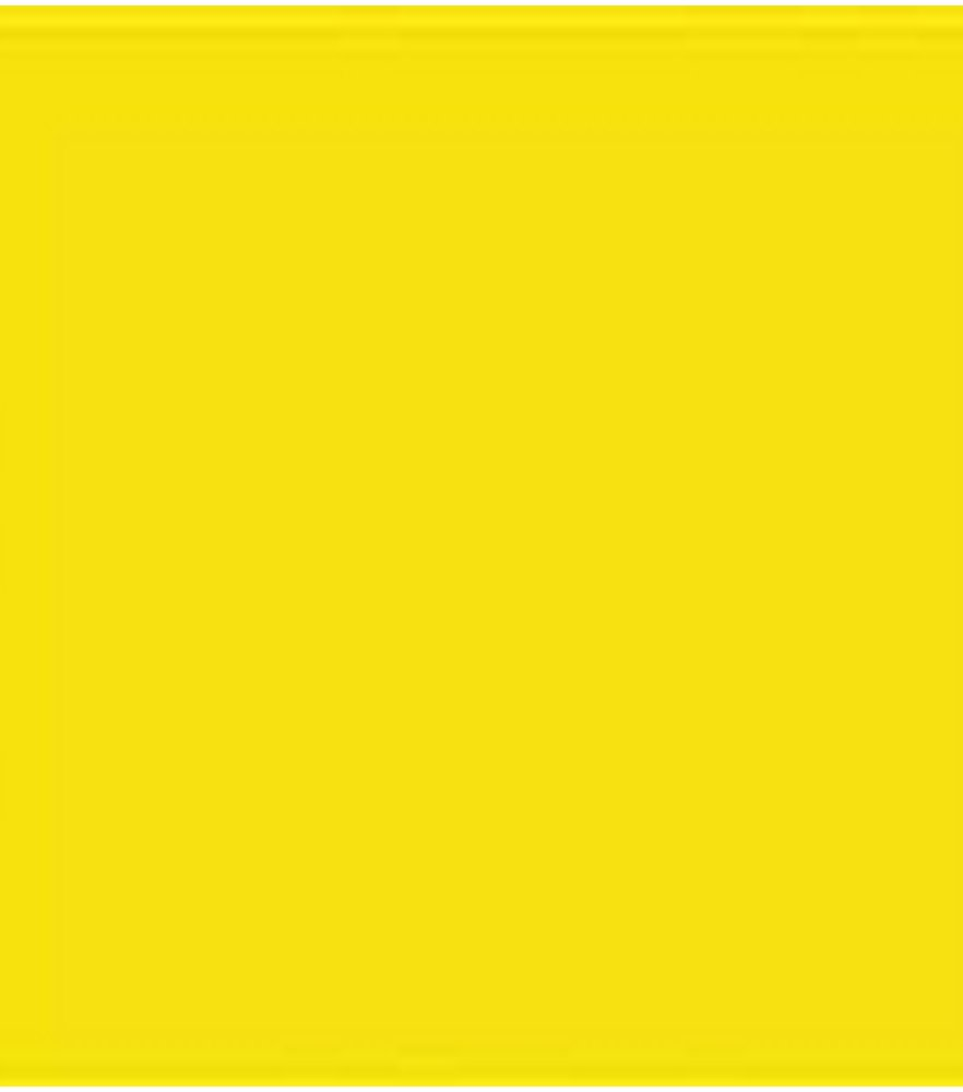 Solartex 2 meter Vintage Yellow (translucent)