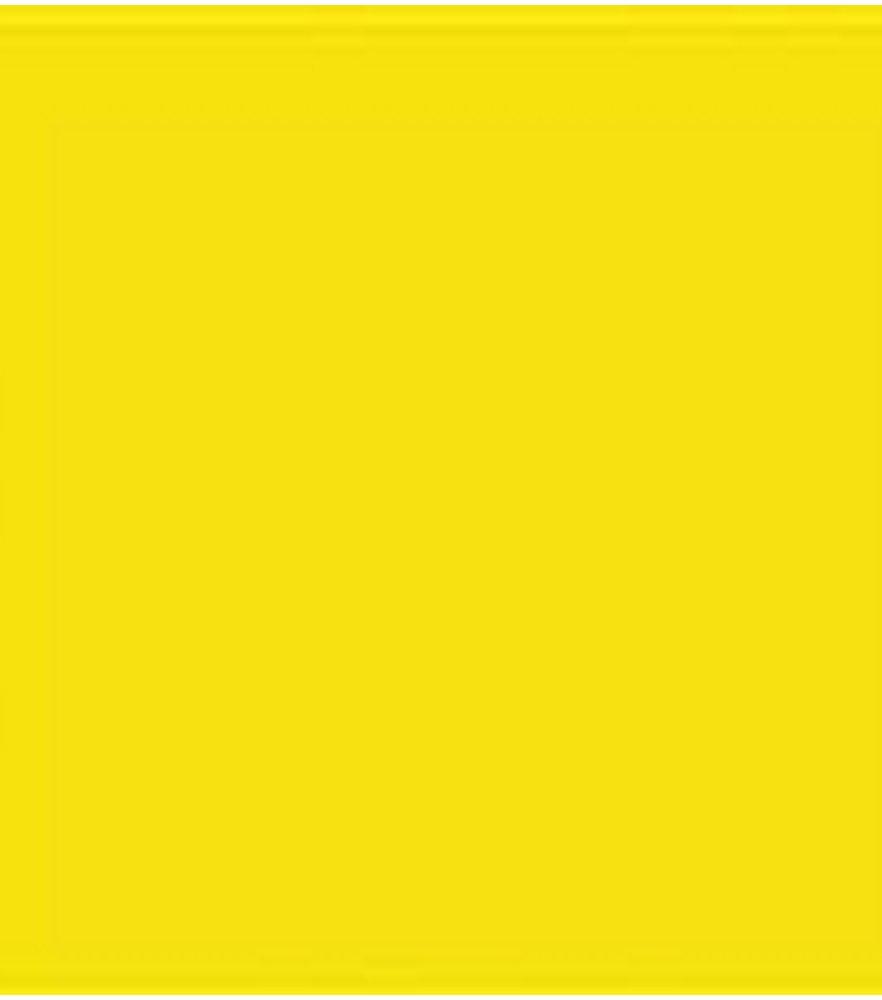 Solartex 2 meter Vintage Yellow (translucent)
