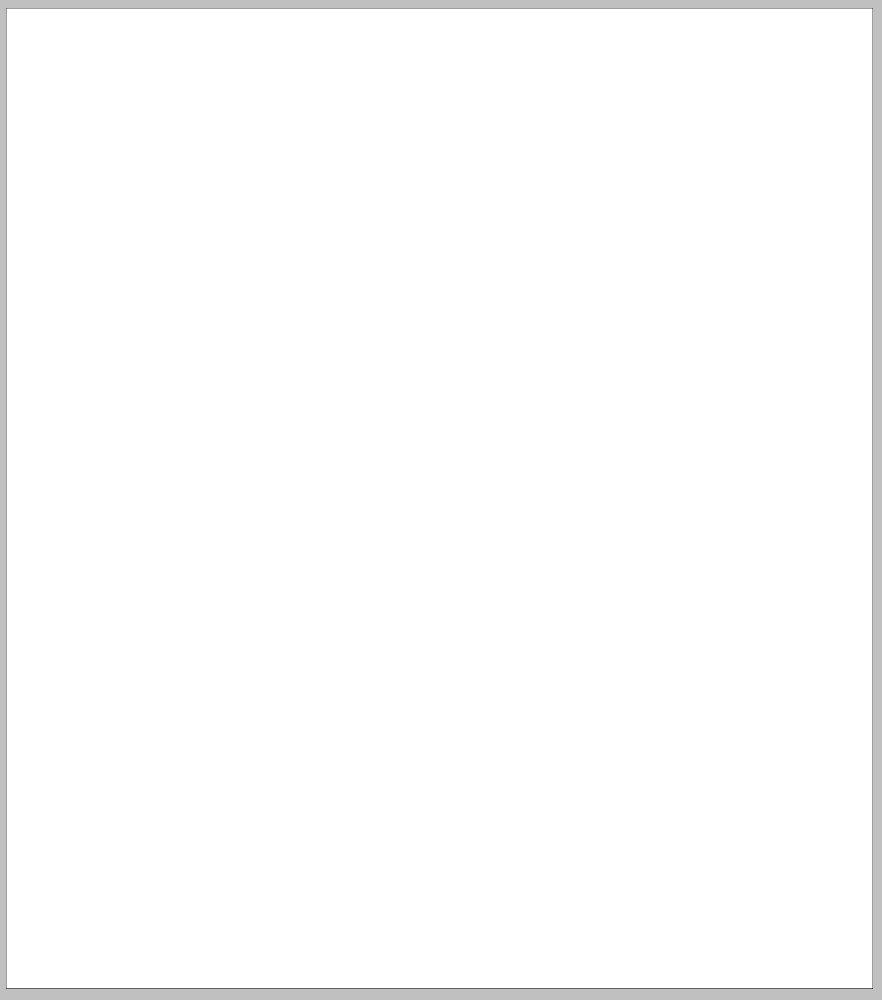 Solartex 10 meter White