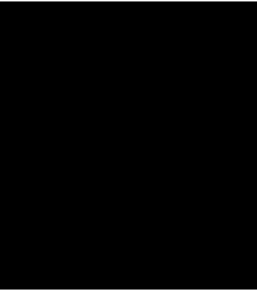 Solartex 10 meter Black