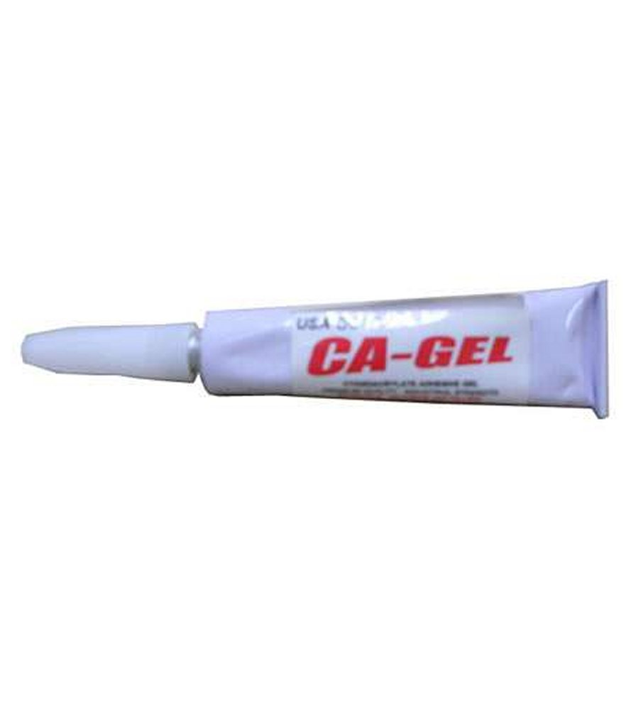 CA Gel 20 gram tube