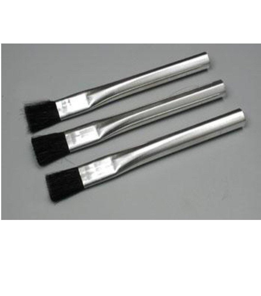Glue Brush Large 3/4''