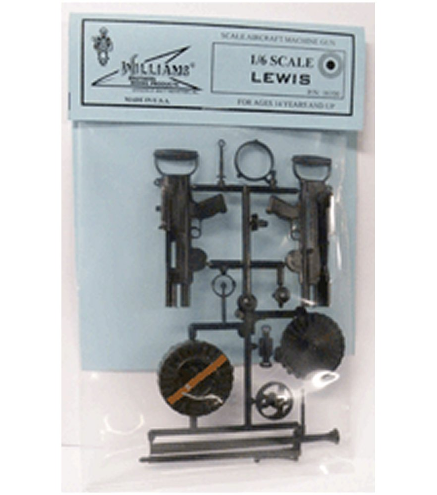 Browse Machine Guns Airplane Parts products in Accessories