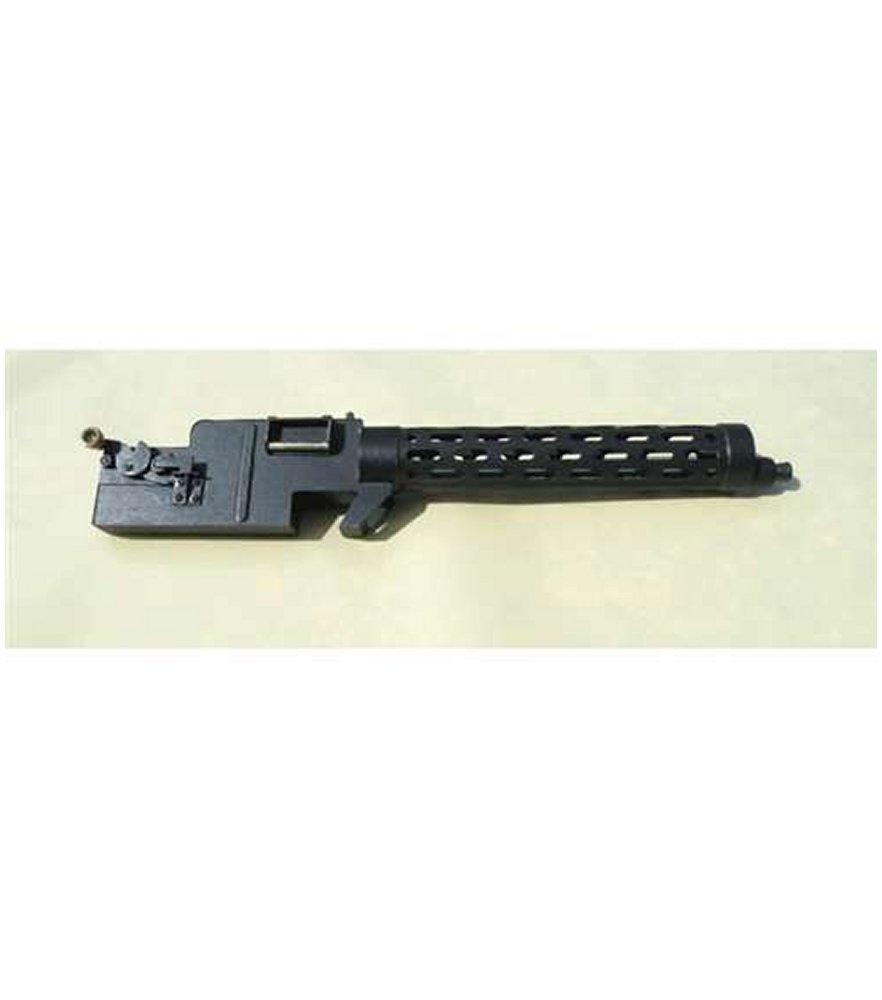 Spandau Machine Gun Kit 1/4 Scale
