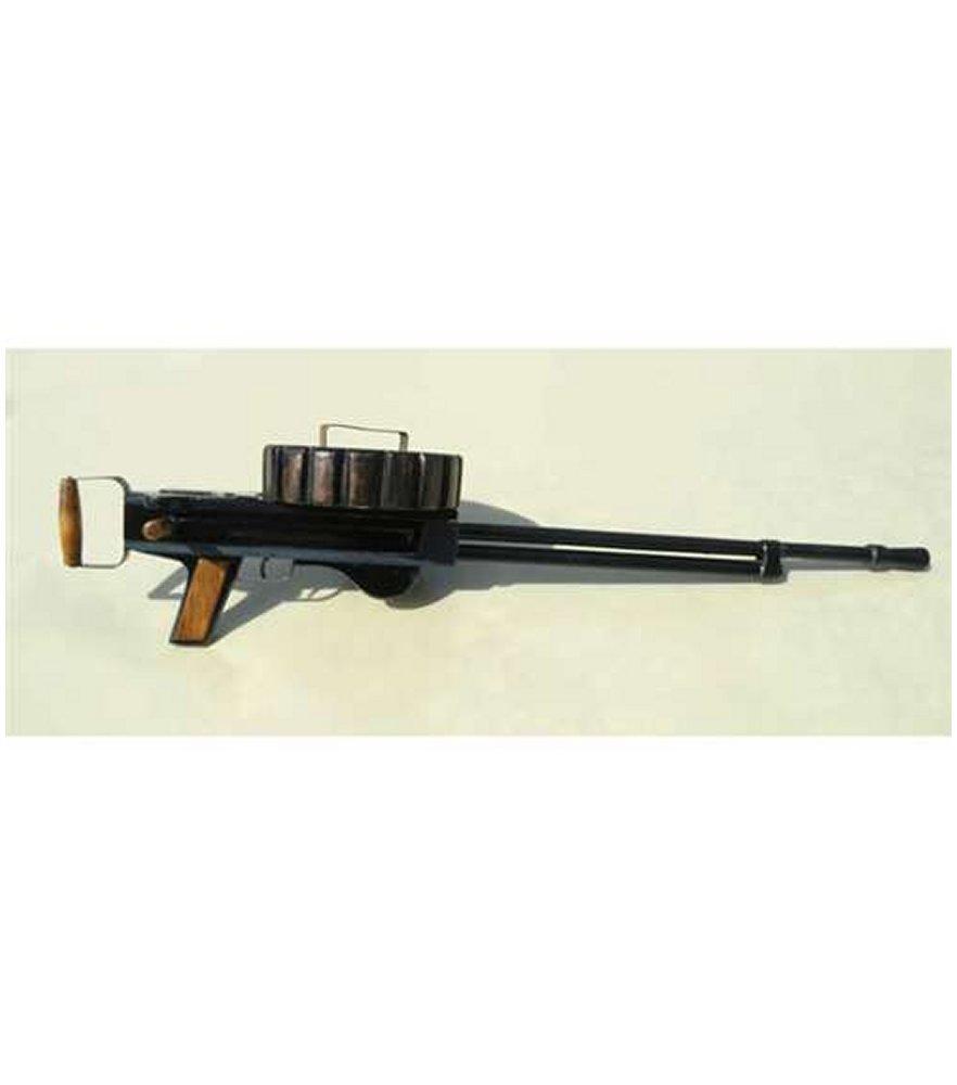 Lewis Gun Kit 1/3 Scale