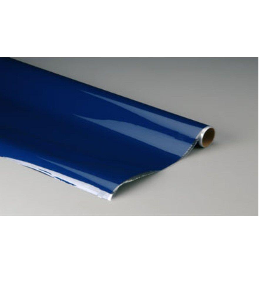 Top Flite MonoKote Insignia Blue 6'